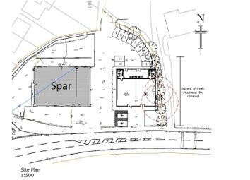 Thumbnail Retail premises to let in New Build Retail Units, Edisford Road, Clitheroe