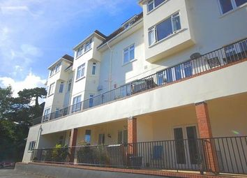 1 bed flat to rent in Cranborne Road, Bournemouth BH2