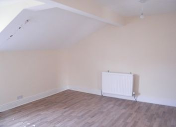 Thumbnail 4 bed property to rent in Euston Grove, Morecambe