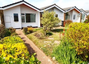 Thumbnail 2 bed bungalow for sale in Malborough, Kingsbridge