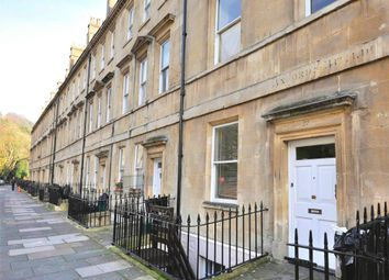 Thumbnail Studio for sale in Paragon, Bath, Somerset