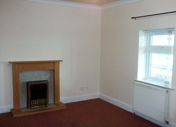 Thumbnail 1 bed flat to rent in Head Road, Douglas, Isle Of Man