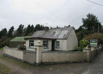 Thumbnail 3 bed cottage for sale in Kilcooney, Ballinamult, Dungarvan, Waterford
