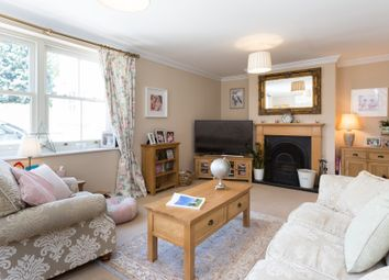 Thumbnail 3 bed semi-detached house for sale in Dunroyal, Helperby, York