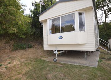 2 bed property for sale in Colchester Road, St. Osyth, Clacton-On-Sea CO16