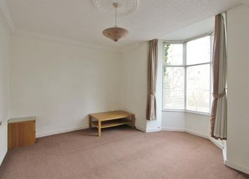 Thumbnail 1 bed flat to rent in The Beeches, Montgomery Road, Sheffield