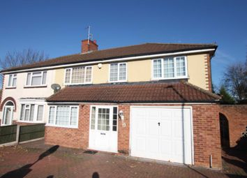 Thumbnail Room to rent in New Cottages, Springhill Lane, Wolverhampton