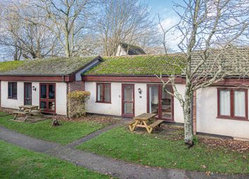 2 bed bungalow for sale in Tolroy Road, St. Erth Praze, Hayle TR27