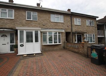 Thumbnail Property to rent in Leaf Road, Houghton Regis, Dunstable