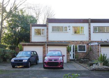 3 bed town house for sale in Beechcourt Mews, Calderstones, Liverpool L18