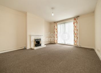 Thumbnail 2 bed flat to rent in Wanley Road, London