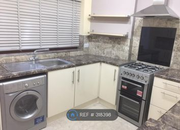 Thumbnail 3 bed terraced house to rent in Westwood Road, Ilford
