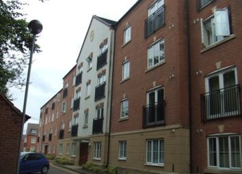 Thumbnail 2 bedroom flat to rent in Harrington Croft, Wigmore Lane, West Bromwich, Birmingham
