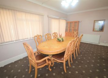 Thumbnail 3 bedroom detached bungalow for sale in Marlands Road, Clayhall, Ilford