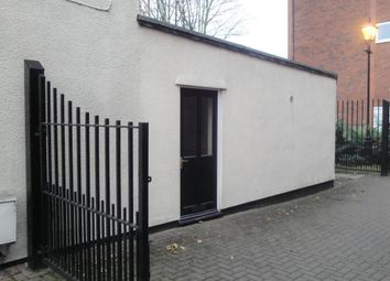 Thumbnail Detached house to rent in Derby Street West, Ormskirk