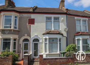 Thumbnail 2 bed property for sale in Silvermere Road, Catford, London