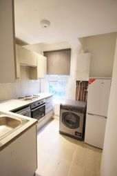 Thumbnail 2 bedroom flat to rent in Melville Road, Blackhorse Road