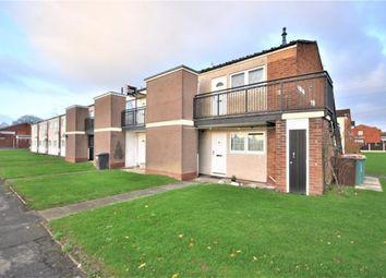 Thumbnail 1 bedroom flat to rent in Redcar Avenue, Ingol, Preston