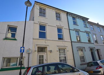 Thumbnail 1 bed flat for sale in Apartment 2, 15 Princes Street, Douglas