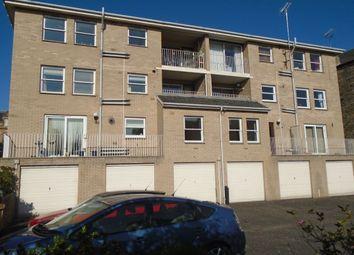 Thumbnail 1 bed flat to rent in Mayfield Gardens, Newington, Edinburgh