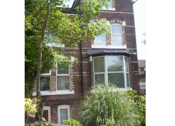 Thumbnail 1 bed flat to rent in Bebington Border, Old Chester Road, Rock Ferry