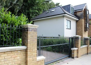 Thumbnail 6 bedroom semi-detached house to rent in Cranley Gardens, London