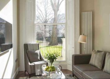 Thumbnail 2 bed flat to rent in Kensington Garden Square, Bayswater