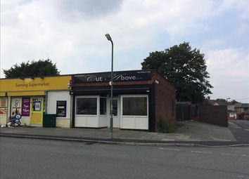 Thumbnail Retail premises to let in 66 Sonning Avenue, Litherland, Liverpool