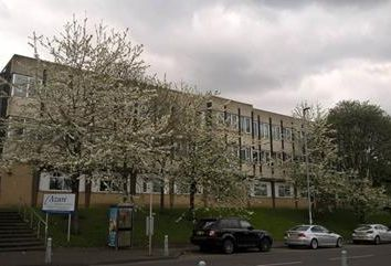 Thumbnail Commercial property for sale in Azure Business Centre, Saltmeadows Road, Gateshead