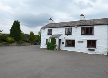 Thumbnail 3 bed semi-detached house to rent in Burrows Cottage, Plantation Bridge, Kendal