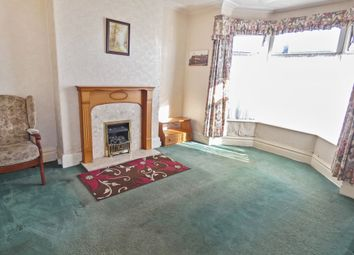 3 bed semi-detached house for sale in Grays Road, Stockton-On-Tees TS18