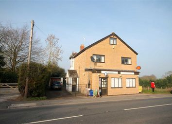 Thumbnail 3 bedroom property for sale in Gorsley, Ross-On-Wye