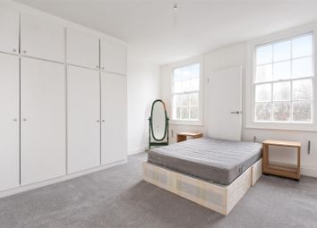 4 bed maisonette to rent in Old Street, London EC1V