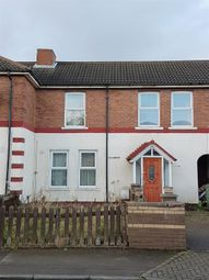 Thumbnail 3 bedroom terraced house for sale in Meadowdale Close, Middlesbrough