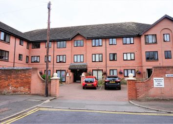 Thumbnail 2 bedroom flat for sale in 34-40 Henry Street, Gloucester