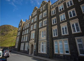 Thumbnail 3 bed flat to rent in Alexandra Hall, Victoria Terrace, Aberystwyth