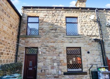 2 bed terraced house for sale in Grace Leather Lane, Batley WF17
