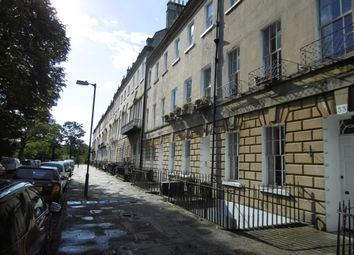 2 bed flat to rent in Green Park, Bath, Banes BA1