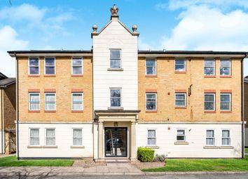 Thumbnail Studio for sale in Devonshire Avenue, Sutton, Surrey