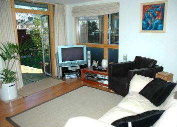 Thumbnail 2 bed flat to rent in Northam House, Upper Richmond Road, Putney, London