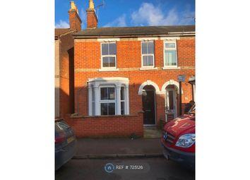 3 bed semi-detached house to rent in Winnock Road, Colchester CO1
