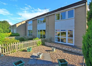 Thumbnail 3 bed end terrace house for sale in Holmfirth Road, New Mill, Holmfirth
