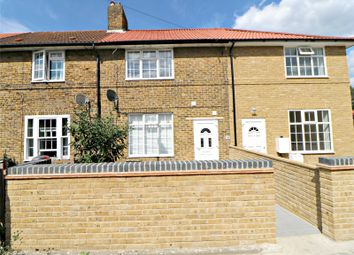 2 bed detached house for sale in Capstone Road, Bromley, Kent BR1
