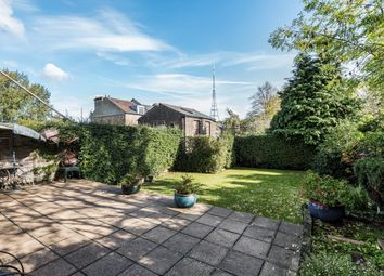 Thumbnail 8 bed detached house for sale in Gipsy Hill, London