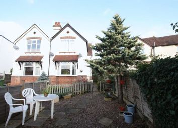 Thumbnail 1 bed flat for sale in Pinions Road, High Wycombe