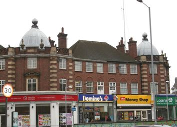 Thumbnail 2 bed flat to rent in Parade Mansions, Vivian Avenue NW4, Hendon