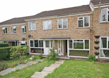 3 bed terraced house for sale in Lower Ashley Road, Ashley, New Milton BH25