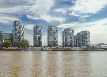 Riverlight Quay, Nine Elms, London SW8