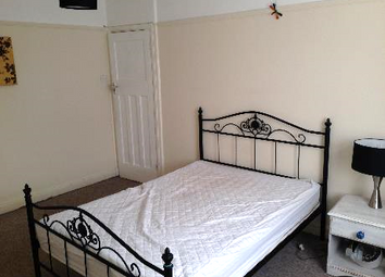 Thumbnail Room to rent in Cecil Avenue, Wembley