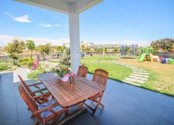 Thumbnail 6 bed villa for sale in Livadia, Cyprus